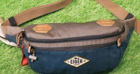 کیف کمری -Lumbar bag